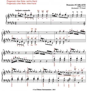 Scarlatti K380.PNG
