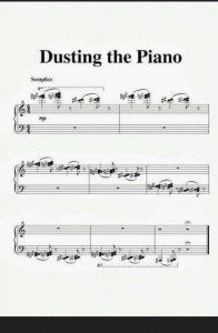 Dusting the Piano.jpg