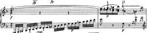 Mozart a-moll 1.jpg
