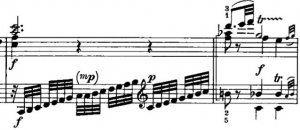 Mozart a-moll 2.jpg