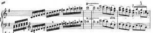 Beethoven Konzert Nr. 4 a.jpg