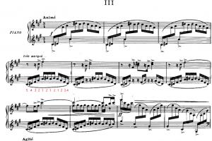 Ravel3.png
