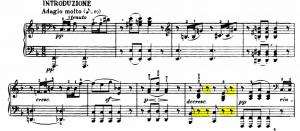 Waldsteinsonate, 2. Satz.PNG