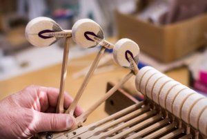Steinway-Hammers-Piano-Action-Rebuilding-and-Regulation-1024x683.jpg