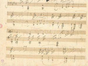 Beethoven-Handschrift 1.jpg