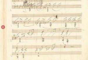 Beethoven-Handschrift 2.jpg