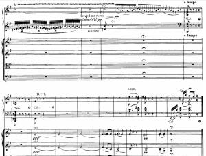 Beethoven, viertes Klavierkonzert, 2. Satz.PNG
