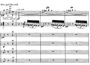 Beethoven, viertes Klavierkonzert, 2. Satz.a)PNG.PNG