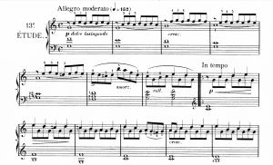Burgmüller op. 100.PNG