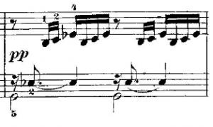 nicht von Bach.png