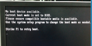 KB_1-MLKWH1_noboot.PNG