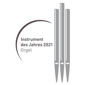 orgel_rgb_350x350.jpg
