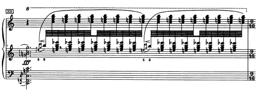 Skrjabin Sonate 10 fff.png