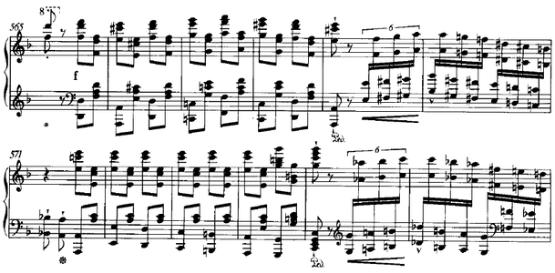 stride piano begleitung 2.png