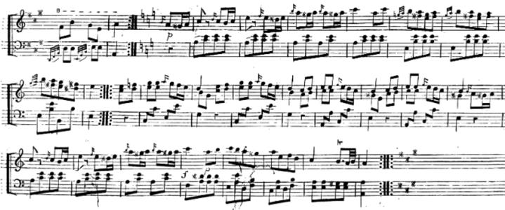 Mozart Erstdruck 1.png