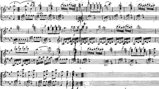 Mozart Erstdruck 2.png