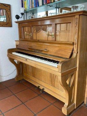 Steingraeber Klavier 5 (1).jpg