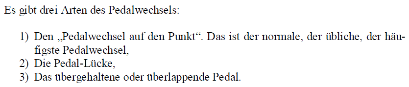Pedal 1.png