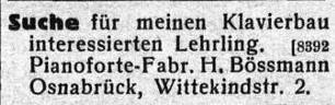 Bössmann.jpg