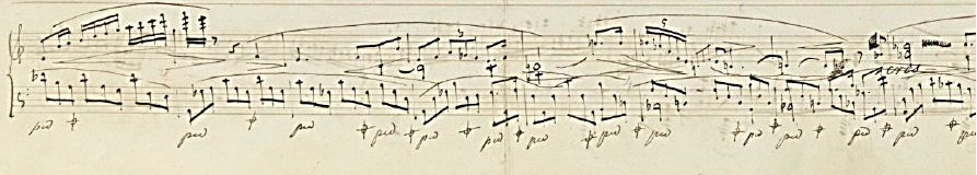 Chopin Autograph 2.png