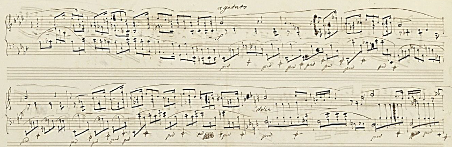 Chopin Autograph 3.png