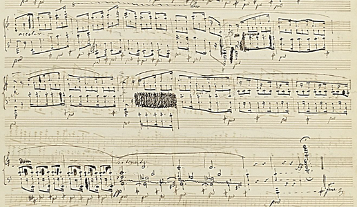 Chopin Autograph 4.png