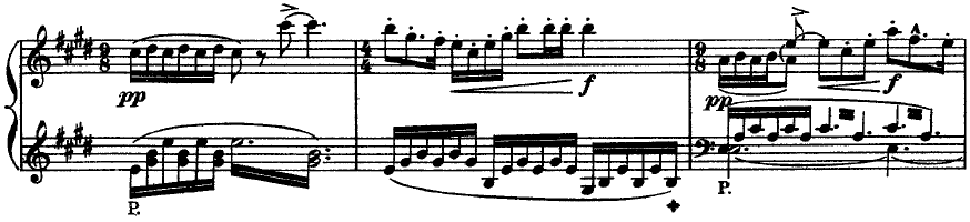 Wagner polyrhythmisch.png