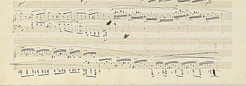 Chopinsonata.jpg