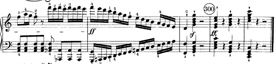 Scheiße bei Beethoven 1.png