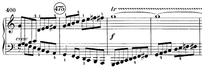 Scheiße bei Beethoven 2.png