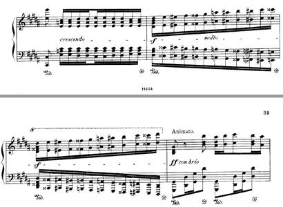 Scheiße bei Liszt.png