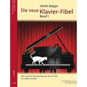 die-neue-klavier-fibel-1[1].jpg
