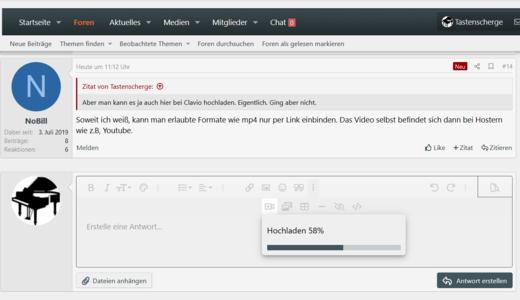 Screenshot-Hochladen.png