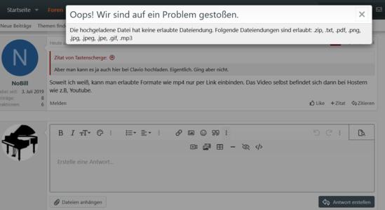 Screenshot-Problem.png