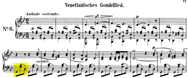 Mendelssohn.PNG