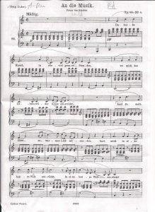 An die Musik, Blatt 1.jpg