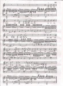 An die Musik, Blatt 2.jpg
