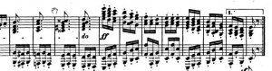 Schumann, op. 13 (Ausschnitt).jpg