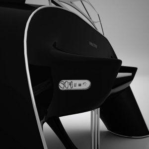Whaletone-by-Robert-Majkut-Design-Milan-2011-yatzer-1.jpg