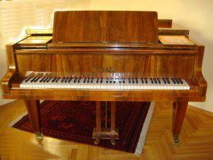 Das Klavier 07.jpg