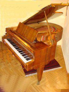 Das Klavier 35.jpg