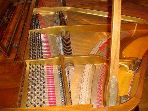 Das Klavier 12.jpg