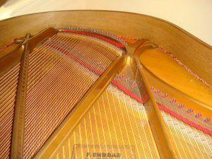 Das Klavier 16.jpg