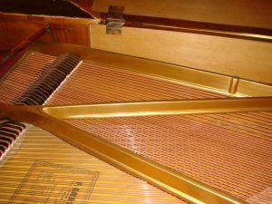 Das Klavier 09.jpg