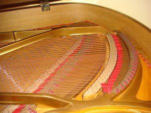 Das Klavier 08.jpg