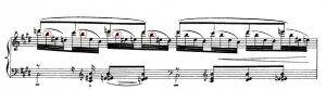 Ravel Takt 40.JPG