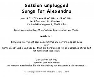 Session unplugged.jpg