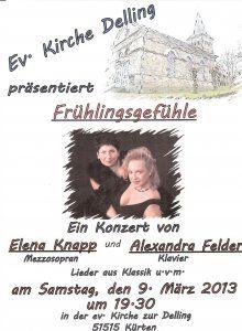 Konzert März 2013 (2).jpg