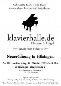Klavierhalle.de Neueröffung in Hilzingen.jpg
