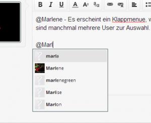 Marlene.png